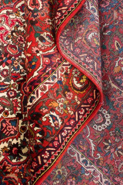 Bakhtiar tapijt 210x317 cm 7888 A3614