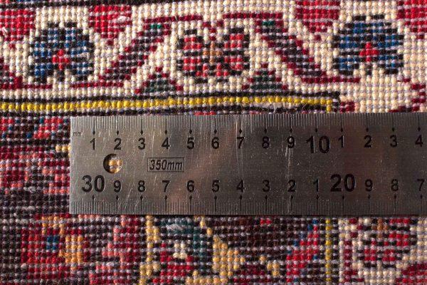 Bakhtiar tapijt 210x317 cm 7888 A3616