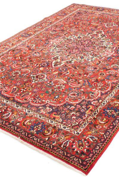 Bakhtiar tapijt 210x317 cm 7888 A362