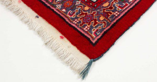 Bidjar tapijt 306x408 cm 5862 A3311
