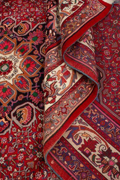 Bidjar tapijt 306x408 cm 5862 A3314