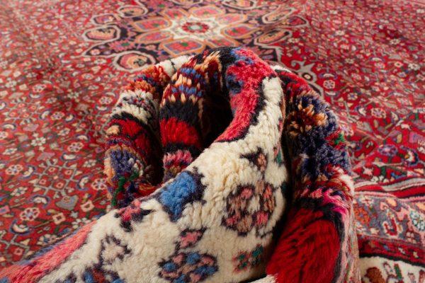 Bidjar tapijt 306x408 cm 5862 A3316