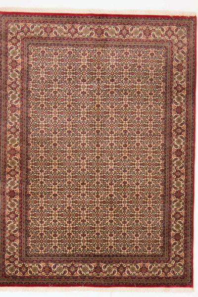 Bidjar tapijt Inida 172x237 cm 8092 A3318