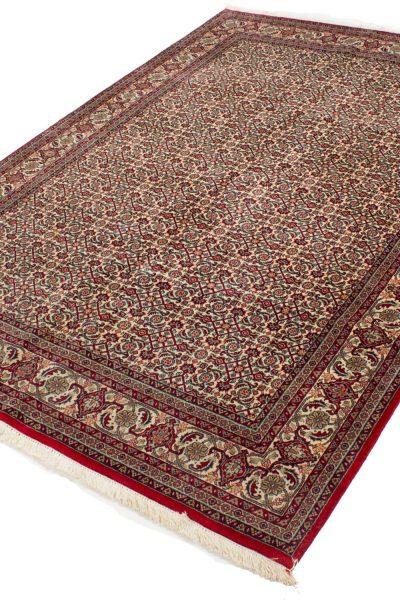 Bidjar tapijt Inida 172x237 cm 8092 A333