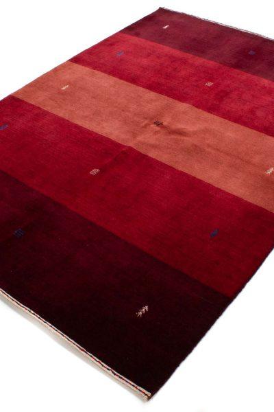 Gabbeh tapijt 82453