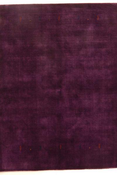 Gabbeh tapijt Loribaft 8250 A354