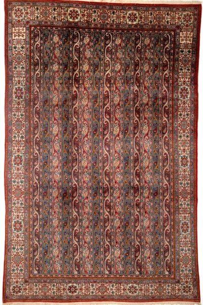 Ghoum tapijt 250x350 cm 7916 A2617