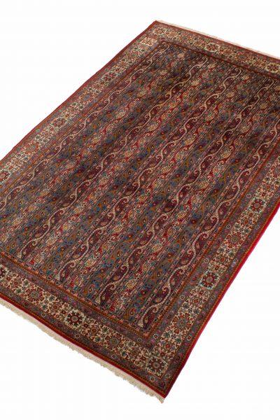 Ghoum tapijt 250x350 cm 7916 A263