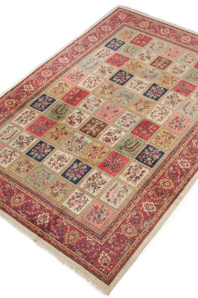 Ghoum tapijt 270x380 cm 7226 A364