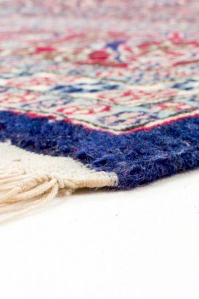 Hereke wol tapijt Blauw 179x272 cm 5981 A4310