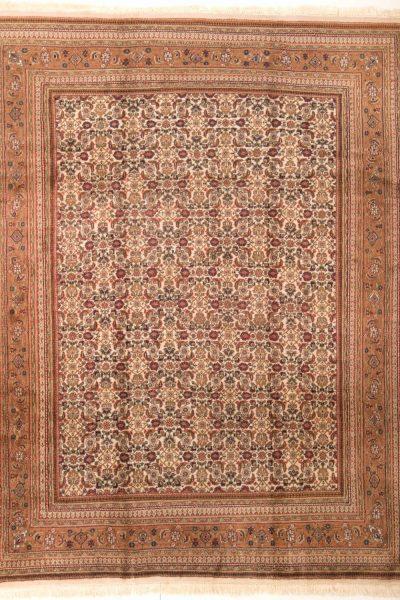 Indiaas tapijt Bidjar 290x385 cm 5863 A3314