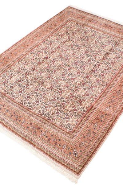 Indiaas tapijt Bidjar 290x385 cm 5863 A333
