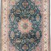 Isfahan tapijt China 189x276 cm 5783 A4316