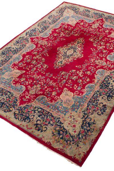 Kerman tapijt 294x410 cm 8284 A233