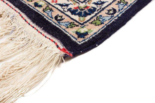 Keshan tapijt 256x361 cm 8893 A2312