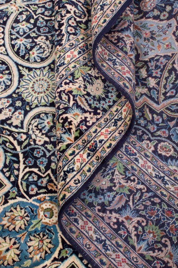 Keshan tapijt 256x361 cm 8893 A2314