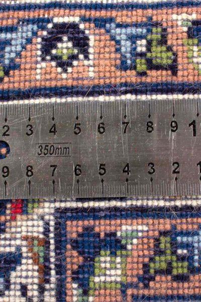 Keshan tapijt 256x361 cm 8893 A2316