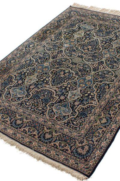 Keshan tapijt 256x361 cm 8893 A234