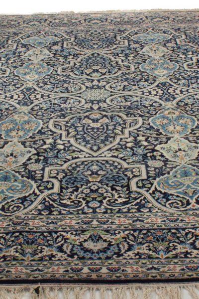 Keshan tapijt 256x361 cm 8893 A235