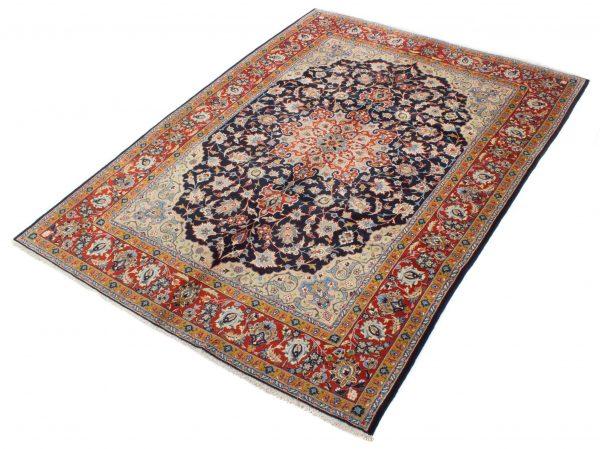 Keshan tapijt 260x360 cm 7186 A361 3