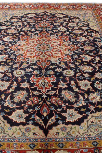 Keshan tapijt 260x360 cm 7186 A361 4