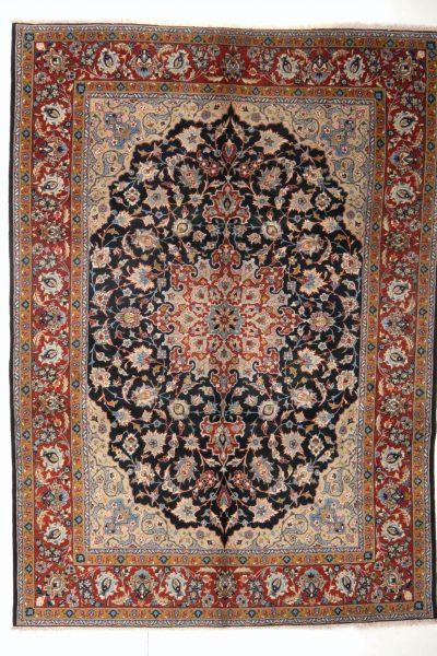 Keshan tapijt 260x360 cm 7186 A361