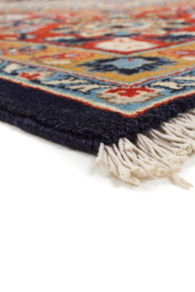 Keshan tapijt 260x360 cm 7186 A3614