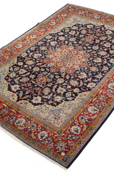 Keshan tapijt 260x360 cm 7186 A362