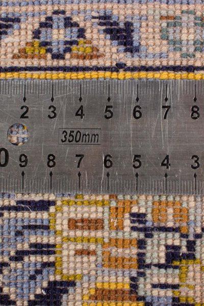Keshan tapijt 306x4013 4899 A2517
