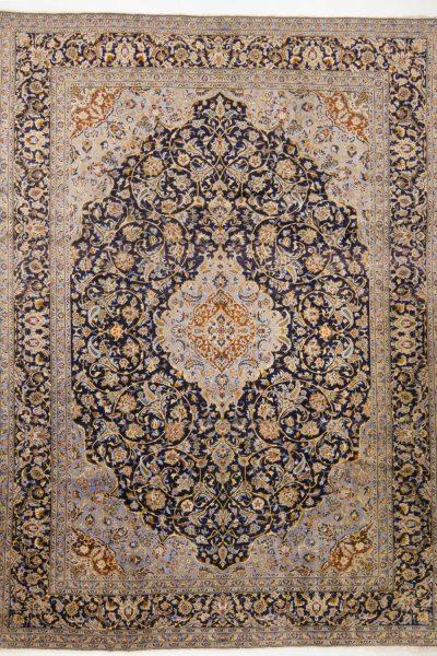 Keshan tapijt 306x4013 4899 A2518