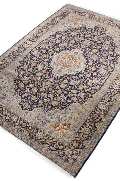Keshan tapijt 306x4013 4899 A252