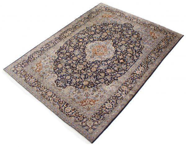 Keshan tapijt 306x4013 4899 A253