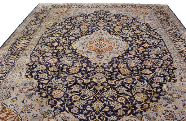 Keshan tapijt 306x4013 4899 A254