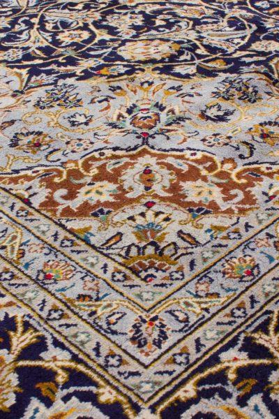 Keshan tapijt 306x4013 4899 A256
