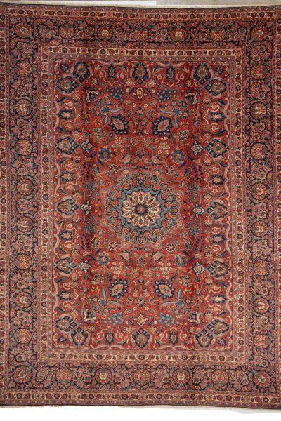 Keshan tapijt 310x425 cm 5841 A2316