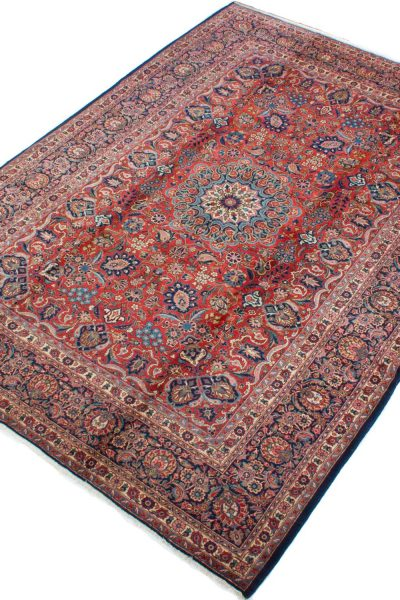 Keshan tapijt 310x425 cm 5841 A239