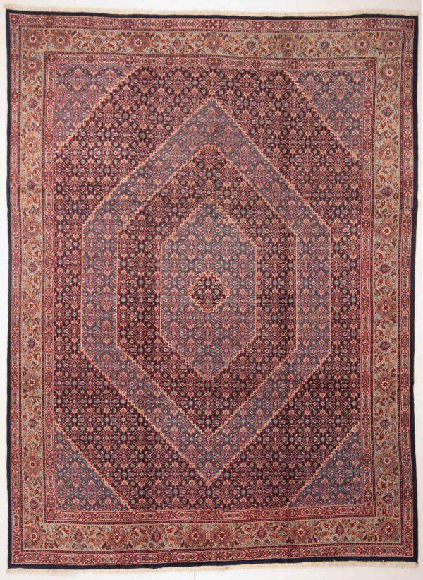 Moud tapijt 293x393 cm 5858 A331 2