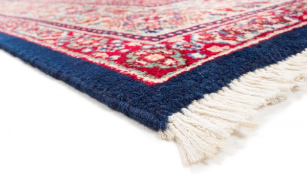 Moud tapijt 293x393 cm 5858 A3315