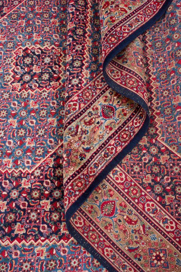 Moud tapijt 293x393 cm 5858 A3317