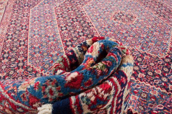 Moud tapijt 293x393 cm 5858 A3318