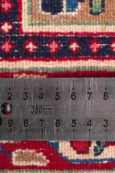 Moud tapijt 293x393 cm 5858 A3319