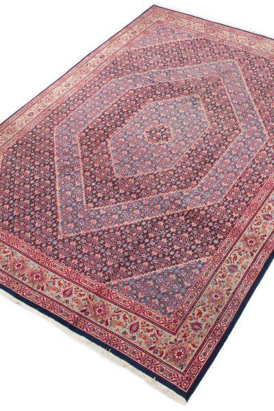 Moud tapijt 293x393 cm 5858 A334