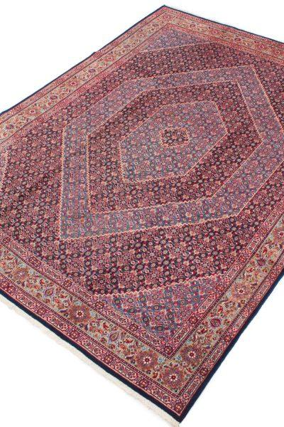 Moud tapijt 293x393 cm 5858 A335