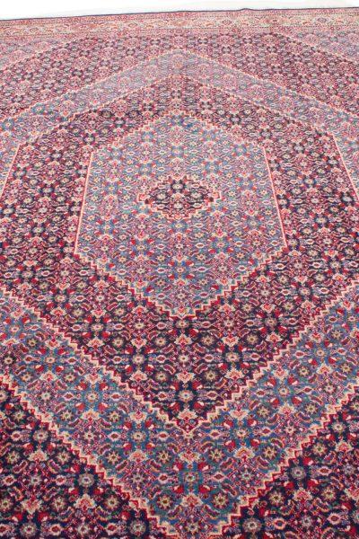 Moud tapijt 293x393 cm 5858 A336