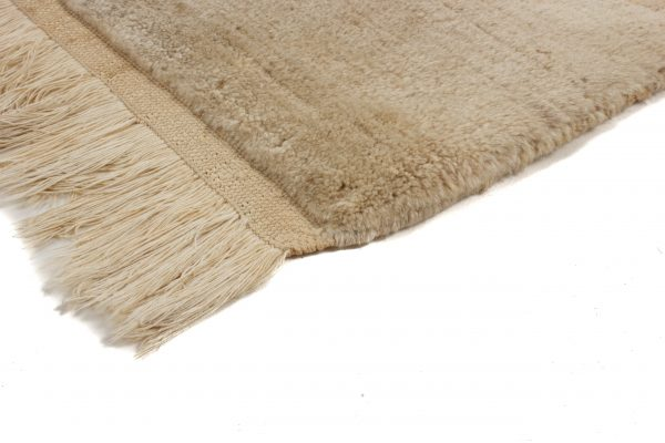 Nepal tapijt 270×350 cm 3915 A2610