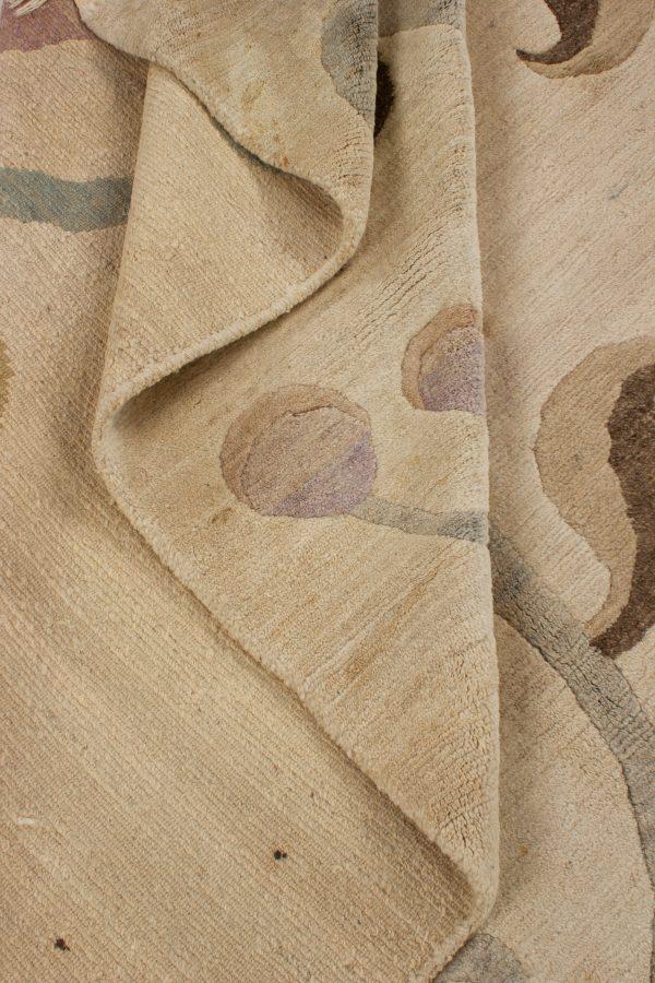 Nepal tapijt 270×350 cm 3915 A2615