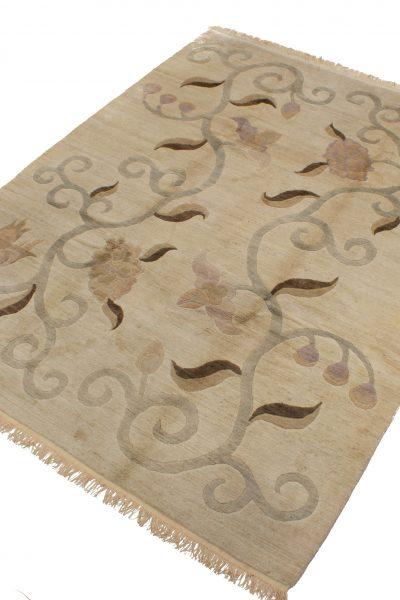 Nepal tapijt 270×350 cm 3915 A265