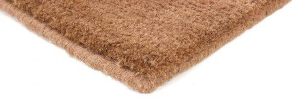 Nepal tapijt 8251 A3510
