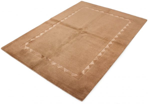 Nepal tapijt 8251 A352
