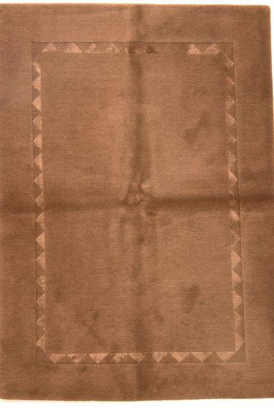Nepal tapijt 8251 A356